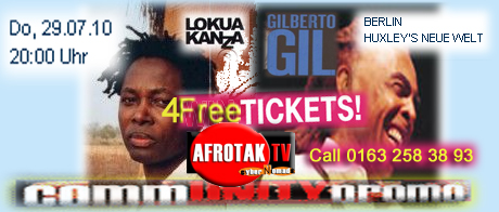 gilberto-gil-lokua-kanza-black-berlin-black-community-promotion-gilberto-gil-lokua-kanza-brasilim-afrotak-tv-cybernomads-black-german-culture-and-media-archive-afrika-deutschland-black-m