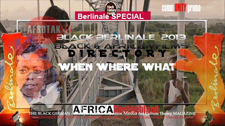 Black-Berlinale-Directory-Black-and-AFRICAN-fILMS-bLACK-hISTORY-mONTH-sPECIAL-2013-L