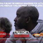 occupy-nigeria-Jabeth-Omojuwa-Afrika-Berlin-Black-00-03