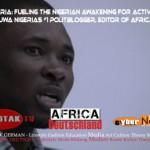 occupy-nigeria-Jabeth-Omojuwa-Afrika-Berlin-Black-00-04
