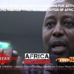 occupy-nigeria-Jabeth-Omojuwa-Afrika-Berlin-Black-00-05