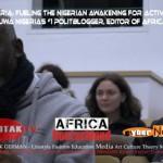 occupy-nigeria-Jabeth-Omojuwa-Afrika-Berlin-Black-00-11