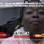 occupy-nigeria-Jabeth-Omojuwa-Afrika-Berlin-Black-00-12