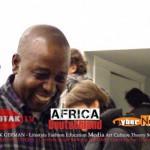 occupy-nigeria-Jabeth-Omojuwa-Afrika-Berlin-Black-00-16