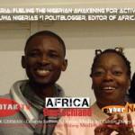 occupy-nigeria-Jabeth-Omojuwa-Afrika-Berlin-Black-00-20